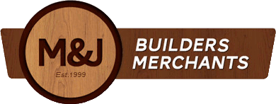 M&J Timber Limited trading as M&J Builders Merchants, West of Scotland's Premier Supplier to Both Trade and DIY